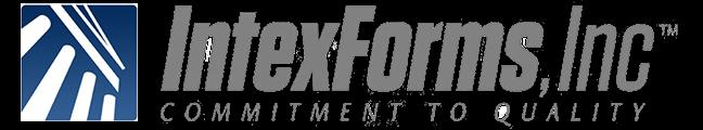 IntexForms-Logo-Italic-648